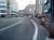 Podpor komunitný bikesharing v Bratislave