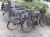 Požičovňa nákladných bicyklov a prívesov