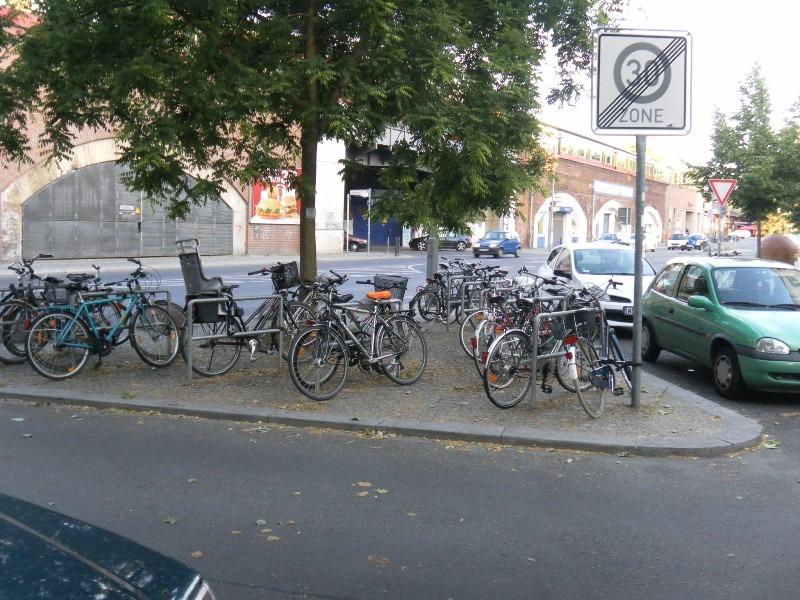 4c54b264c Cyklistický BerlínCyklokoalícia | Cyklokoalícia