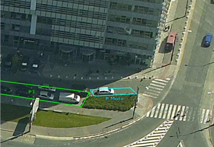 parkovanie-cbc-moto
