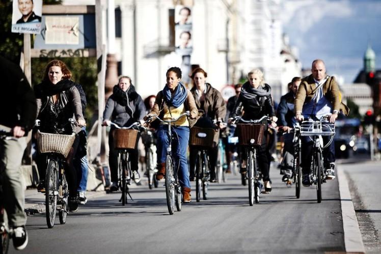 zdroj: Oslo Architecture Triennale http://oslotriennale.com/en/blog/05/27/oslo-vokser-7-kan-oslo-kalles-en-sykkelby/