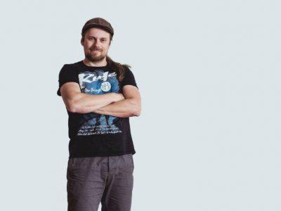 Pekka Tahkola: Zimná údržba cyklotrás nie sú náklady, ale investícia