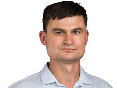 Vincent Kultan