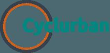 Cyclurban