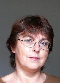 Zora Pauliniova - Facilitator